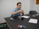 Poker Night - Spring 2007 024