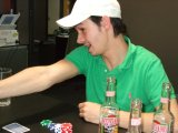 Poker Night - Spring 2007 044
