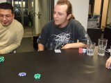 Poker Night - Spring 2007 052