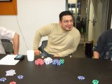 Poker Night - Spring 2007 053