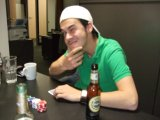 Poker Night - Spring 2007 066